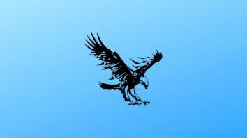 ravenclaw trivia