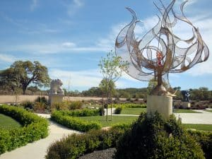 paso robles locations