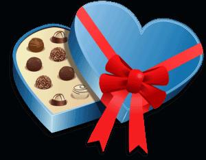 san francisco chocolate