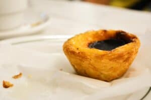 portugal cuisine