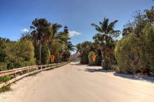 sanibel island tourism