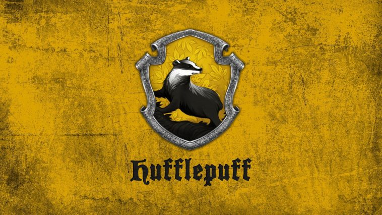 hufflepuff quiz