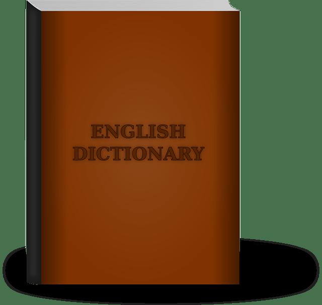 language quiz