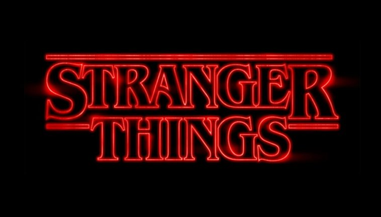 stranger things quizzes