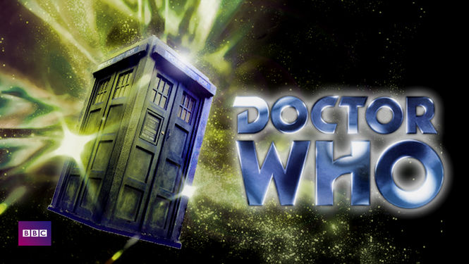 doctor who test