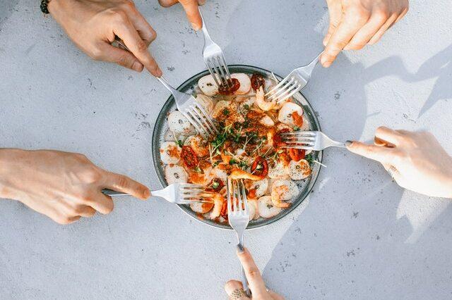 food disorder